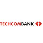 Kết quả bài test ngày 23/12/2016-Ngân hàng TECHCOMBANK tại Tuần lễ sinh hoạt công dân cuối khóa của trường Đại Học Kinh Tế Quốc Dân
