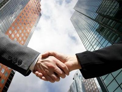 Nguyên tắc ứng xử với Khách hàng và Đối tác