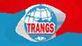 Trang Corporation