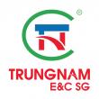 TNE&C SG