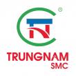 TNSMC