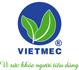 VIETNAM MEDICINAL MATERIALS JOINT STOCK COMPANY (VIETMEC)