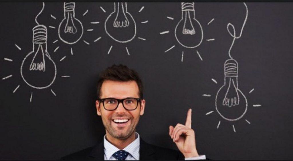 7 bí quyết giúp tăng trí nhớ trong công việc