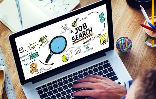 Tìm việc làm thời đại 4.0 có khó như bạn nghĩ?