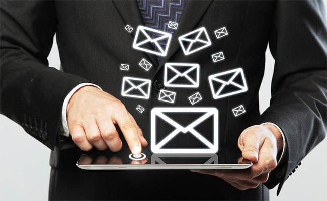 Người thông minh trả lời email thế nào khi bị nhà tuyển dụng từ chối?