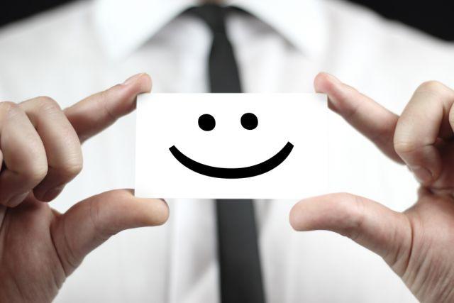 Thái độ tích cực khi phỏng vấn – chìa khóa dẫn đến thành công