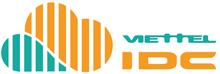 Viettel - CHT COMPANY LIMITED