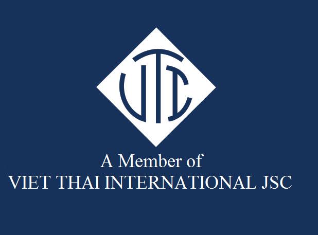 Thái Kiên
