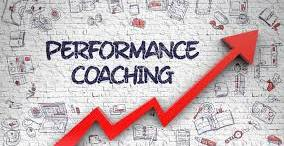 HOW TO DO AN EFFECTIVE PERFORMANCE COACHING