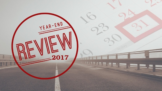 IT'S TIME TO START YOUR ANNUAL REVIEW (PERFORMANCE APPRAISAL)