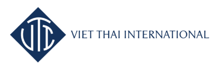 Công Ty CP Việt Thái Quốc Tế