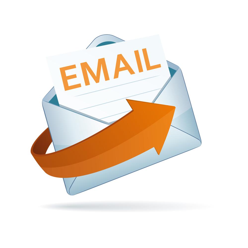 15 Quy Tắc Vàng Khi Sử Dụng Email
