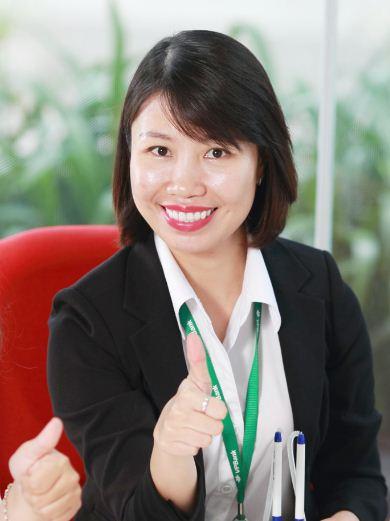 Phòng thu hút và tuyển chọn nhâ tài, Khối QTNNL